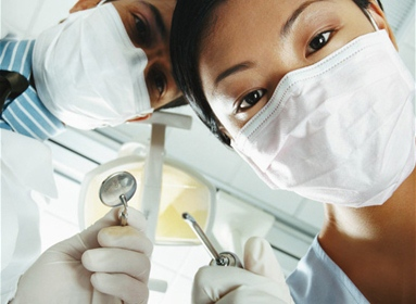 dentists-in-singapore